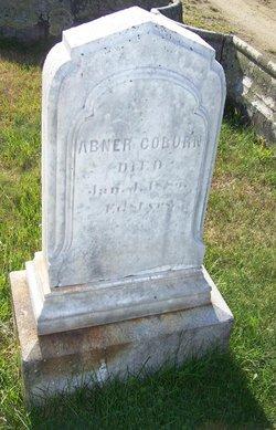 Abner Coburn