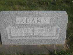 Ana Irene Adams