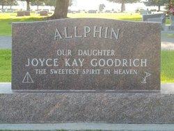 Doris Asay Allphin