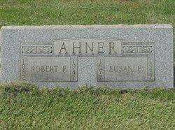 Robert Peter Ahner