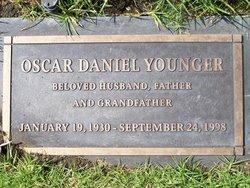 Oscar Daniel Younger