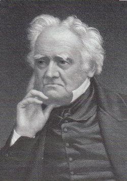 Robert Rantoul