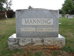 John Thomas Manning