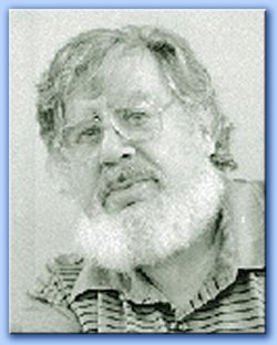 David Bakan