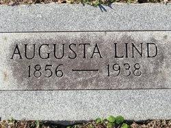 Augusta Lind