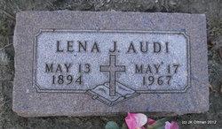Lena J Audi