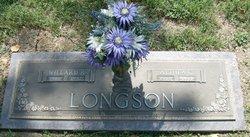 Willard R Longson