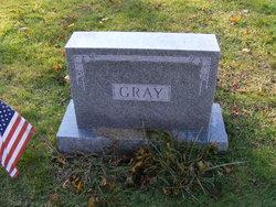 Dorothy E. <i>Carney</i> Gray