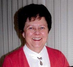 Patricia Fern <i>Scott</i> Cellars