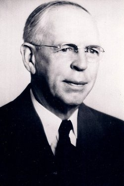 George B Dolliver