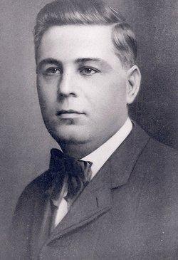 David Henning Frazer, Jr