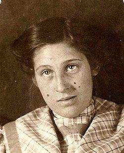Dottie Delina Phillips