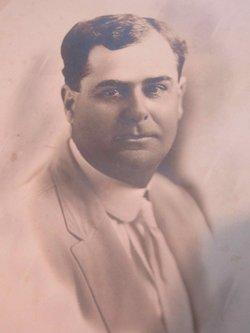 Walter Livingston Acker, Sr
