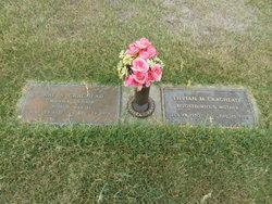 Lillian Dean <i>McNear</i> Craghead