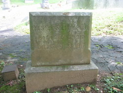 Hester S Lincoln, Jr