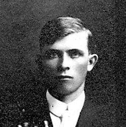 Jorgen Eberhard George Neve