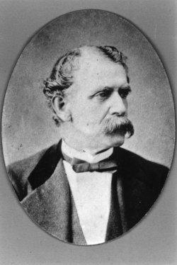 David Hinckley Lyman