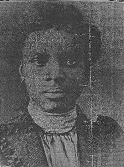 Ida P. <i>Hagen</i> Whitaker