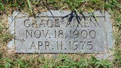 Grace Aiken