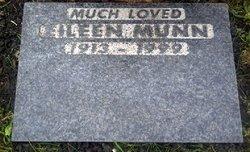 Eileen Munn