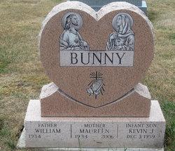 Kevin J. Bunny