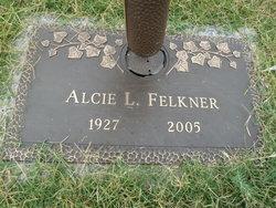 Alcie L. Felkner