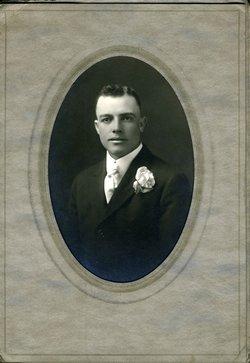 Joseph George Joe Deiterman