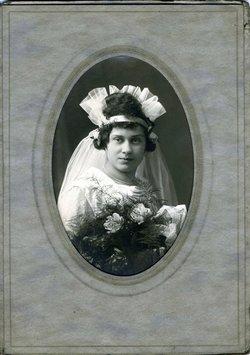 Eleanor Susan Norie <i>Kirpes</i> Deiterman