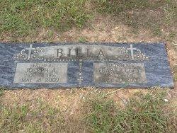 Joseph A Billa