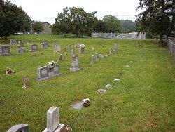 Mottern Cemetery