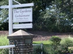 Gardens of Gethsemane Cemetery