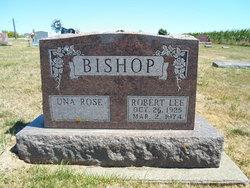 Una Bishop