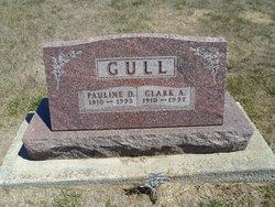 Pauline <i>Hansel</i> Gull