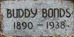 J L Buddy Bonds