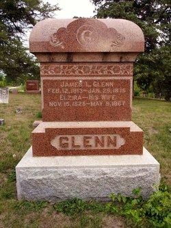 Elzira Glenn