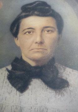 Ann Porter Ratcliff