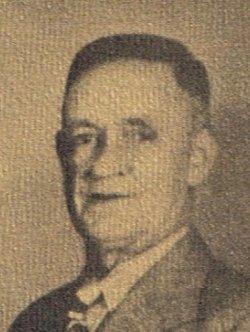John Louis Jack Akard, Sr
