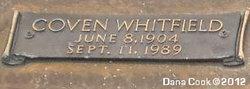 Coven Whitfield Abbett