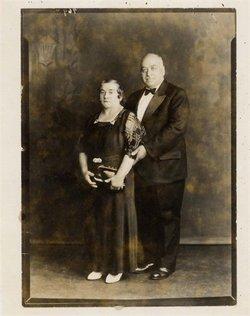 Nunzia Nancy <i>Lorusso</i> Fariello