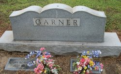 Joan <i>Leaverton</i> Garner