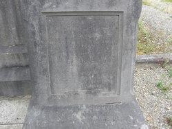 Helen Teresa <i>Dunphy</i> Burke Kennedy