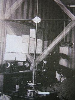 Dr Ettore Bellini