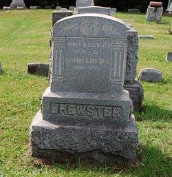 James Henry Brewster