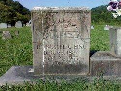Tennessee Christmas <i>Lane</i> King