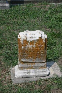 B. Jauncey Mayham