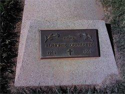 Alphonse Ouellette