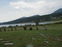 Sunrise Ranch Cemetery