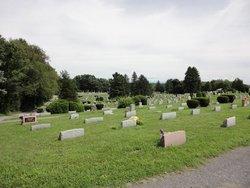 Chestnut Lawn Cemetery