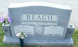 Howard Kirtley Beach