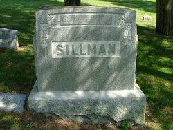 Adolph Sillman